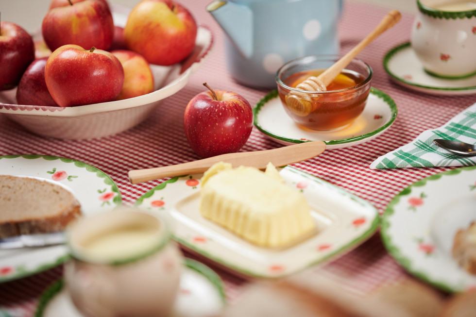Tradicionalni slovenski zajtrk 2019 detajli 10 Fit Wzk4 M Cw5 OD As Ijkw Nz M2 ZDQ2 ZG Yi XQ